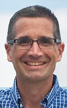 Kevin Derek Houser