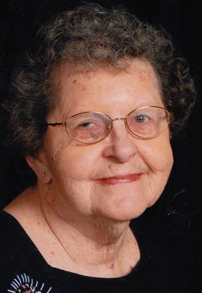 Nancy C. (Williamson) Prather