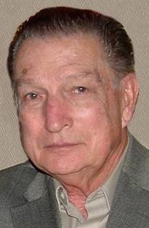 Curtis L. Marcum