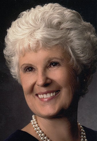 Barbara Ann Ely-Beasley