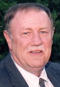 Michael J. Maher